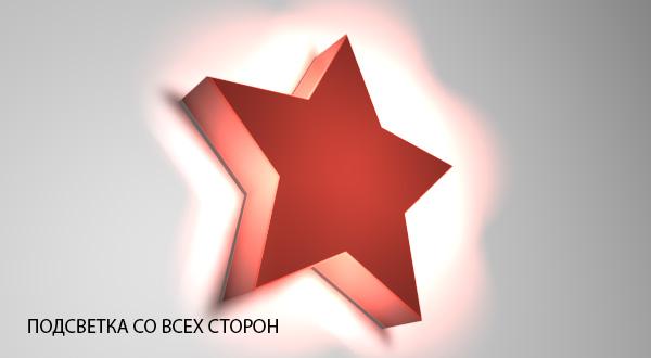 3-svetovie-bukvi